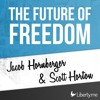 The Future Of Freedom - Who Is The Worse Progressive?