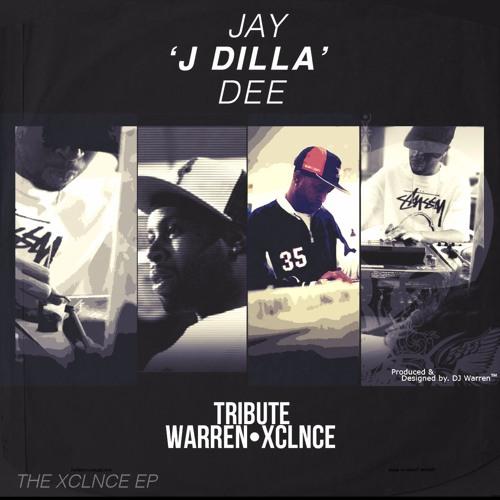Jay 'J Dilla' Dee Tribute