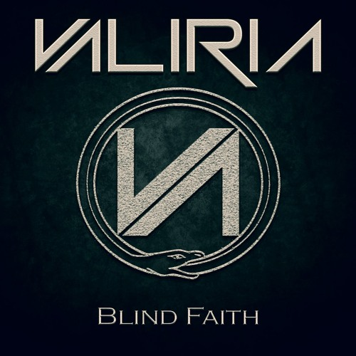 Blind Faith EP