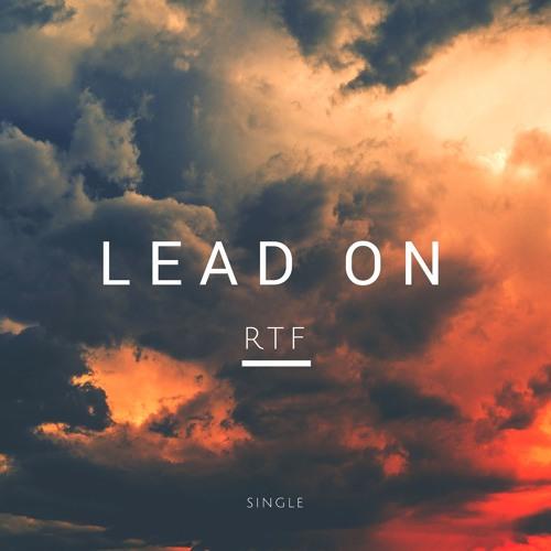 RTF - Lead On