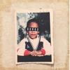Coldest Winter (Feat. Royce P) (Prod by Tony Choc)