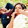 Kabhi - Kabhi - Mere - Dil - Main - Khyal - Ata - Hai - Remix