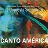 La Propaganda De Hoy - La Orquesta Sinfonietta