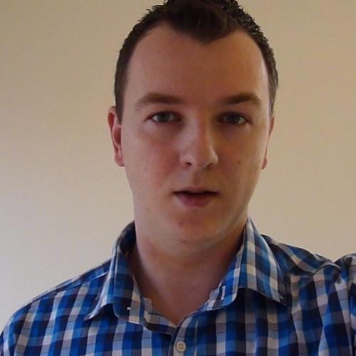 Naučte Sa Predávať A Zvýšiť Návštevnosť Vášho Webu - Patrik Taishi Popelic