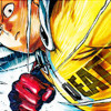 One Punch Man  THE HERO Epic Remix HD