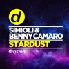 Simioli & Benny Camaro - Stardust (Edit) [OUT NOW]