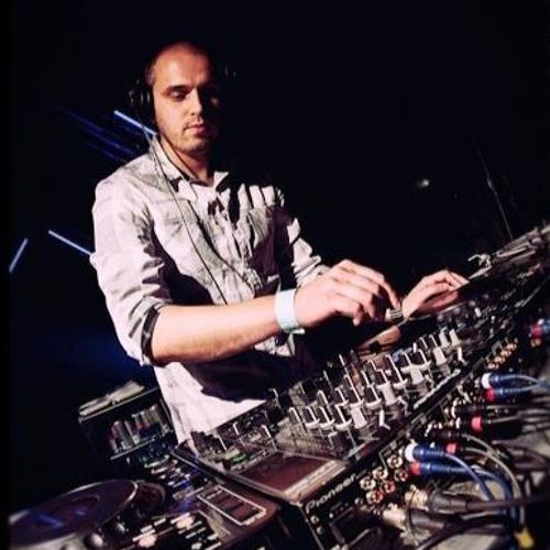 Soul Intent - Exclusive Drum&BassArena Studio Mix