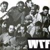 World The Funk Radio Show #4 - Soul Funk Disco