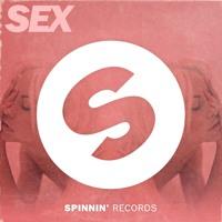 ID - SEX (Dirty Version)