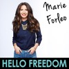 32 - Marie Forleo - Going Back to School for Your Business