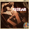 'BONGO!' & 'The Man Who Was Tomorrow' - Freear (Preview) *OUT NOW*