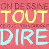 On Ecrit Sur Les Murs Remix
