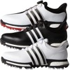 Haggin Oaks Golf Super Shop Introduces The New 2016 Adidas Boost Shoes