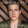 One Call Away ( Charlie Puth ) cover