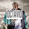 Sean Kingston - One Away RMX DJ OCTAVIO EL DEMENTE