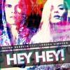 Breno Barreto, Rafael Oliver Feat. Lorena Simpson -Hey Hey (Caio Gaffe MashMix) FREE DOWNLOAD