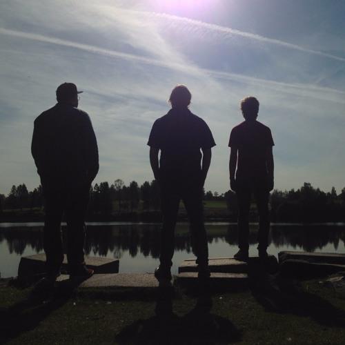 Presenting Kjetil Jerve trio