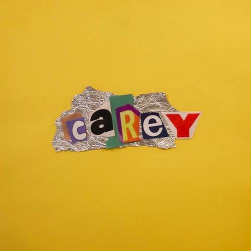 Carey - Hey Caty