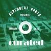 Aspenbeat Radio - Curated Jan 30 16