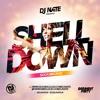 DJ Nate - Shell Down 2016 Soca Mix