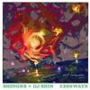 1200 Ways (Still Remember Remix) (feat. Shing02)