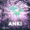 Kodaline - All I Want (Anki Bootleg Remix) [FREE DOWNLOAD]