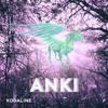 Kodaline - All I Want (Anki Bootleg Remix) [FREE DOWNLOAD]