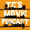 TC's Movie Podcast, No. 40: Training Day.