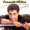 (Merengue)Fernandito Villalona (Mix) Portada del disco