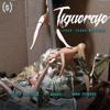 Tigueraje - Joyce Santana x Mike Towers x Brray