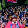 MC TH - CHEIRIM DE SEXO - DJ BIRO