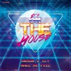 Awson & Ily - Make Me Feel (Free Download) [Hexagon Radio 049]