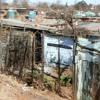 Zulu Language Lessons