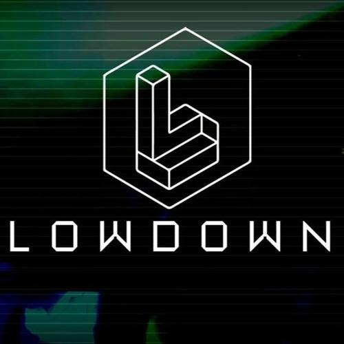 Opening DJ Set @ Last Ever Lowdown