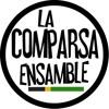 El Cumbanchero by La Comparsa Ensamble