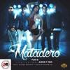 Plan B - El Matadero Ft. Alexis Y Fido (Jesús Macías DJ Remix)
