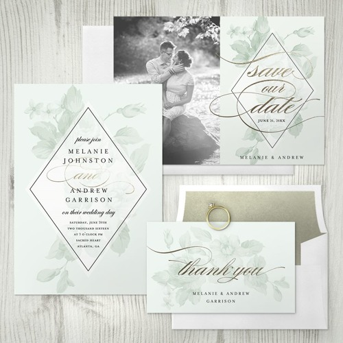 Episode #11 Why Digital Invitations are Perfect for the Modern Bride