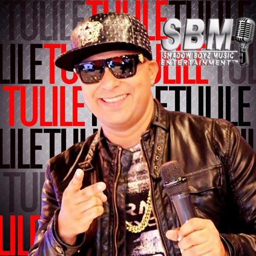 El Rey Tulile - Pasame La Hookah