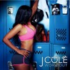 Work Out - J Cole
