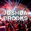 Sean Paul feat. Blue Cantrell - Breathe (Joshua Brooks Remix) Free Download