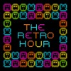 The Retro Hour - Episode 5 (Tim Wright Lemmings/Wipeout Music)