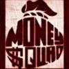 Im the man(MoneySquad MiXX)