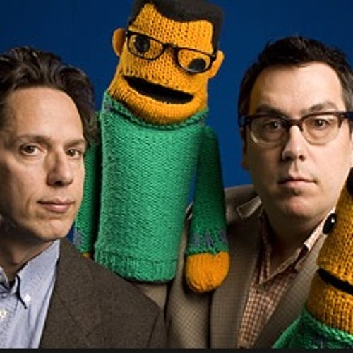 They Might Be Giants Gig Experience Explained