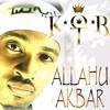 Allahu Akbar [Prod. By Baris]