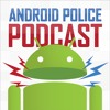 Android Police Podcast Ep.194 - A Super Band Of Gestures