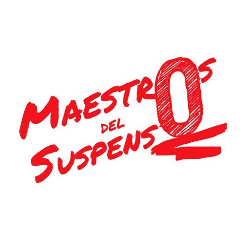 Maestros del Suspenso (Original Web Series Soundtrack)
