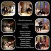 Master Classes 2015 - Quintette à cordes en sol mineur K. 516 de W.A. Mozart (Adagio-Allegro)