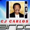 Free Download CATCH UP MAURICE WHITE  EWF TRIBUTE CJ CARLOS LIVE MIAMI Mp3