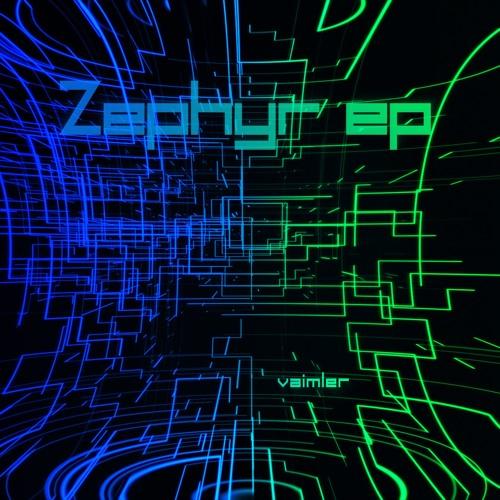 vaimler - Zephyr