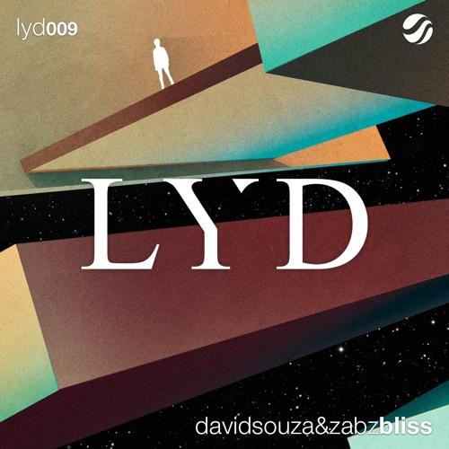 David Souza & Zabz - Bliss [BBC All Gone Pete Tong Radio Show] (Free Download)